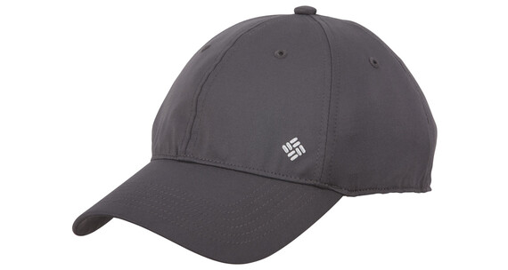 Columbia Men's Coolhead Ball Cap grill